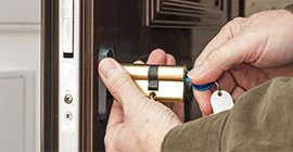 Universal Locksmith Store Pittsburgh, PA 412-595-9377